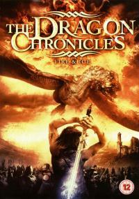 W krainie ognia i lodu (2008) plakat