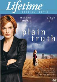 Cała prawda (2004) plakat
