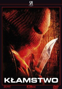 Kłamstwo (2005) plakat