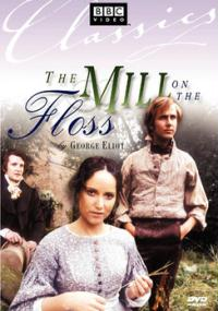 The Mill On the Floss (1978) plakat