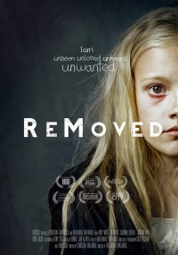 ReMoved