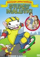 Stuart Malutki (2003) plakat