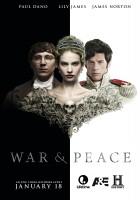 Wojna i pokój