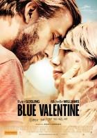 Blue Valentine(2010)