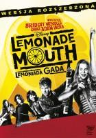 Lemoniada Gada