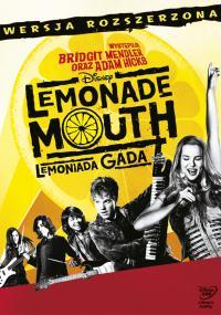 Lemoniada Gada (2011) plakat