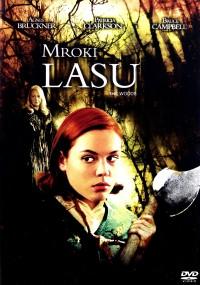 Mroki lasu (2006) plakat