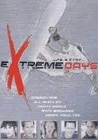 Extreme Days (2001) plakat