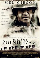 plakat - Byliśmy żołnierzami (2002)