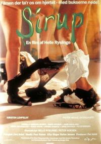 Sirup (1990) plakat