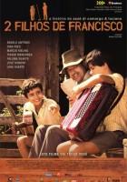 Synowie Francisca