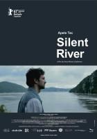 Cicha rzeka