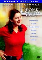 plakat - Chłopaki mojego życia (2001)