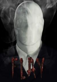 Flay (2019) plakat