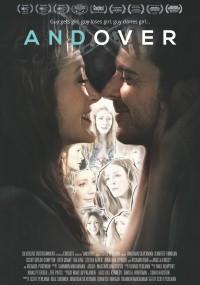 Andover (2018) plakat