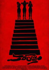 Denat (2015) plakat