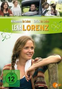 Lena Lorenz (2015) plakat