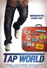 Tap World (2015) plakat