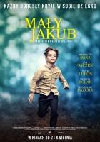 plakat - Mały Jakub (2016)