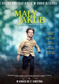 Mały Jakub (2016) plakat