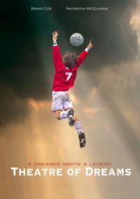 Uwierz (2013) plakat