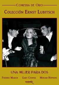 Sztuka życia (1933) plakat