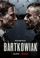 plakat - Bartkowiak (2021)