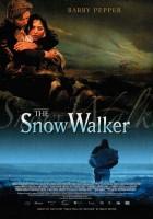 plakat - Zimne piekło (2003)