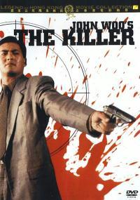 Płatny morderca