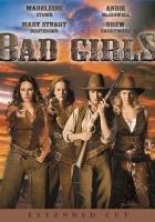 Wystrzałowe dziewczyny