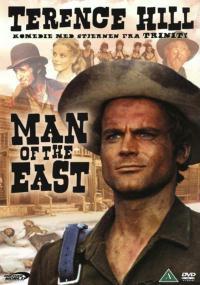 Człowiek ze Wschodu