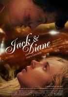 Jack i Diane