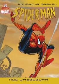 Spider-Man (1994) plakat