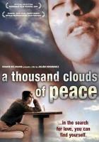 Tysiąc spokojnych chmur (2003)