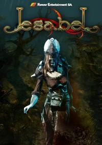 Iesabel (2013) plakat