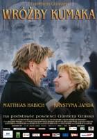 plakat - Wróżby kumaka (2005)
