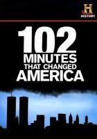 102 minuty, które zmieniły Amerykę