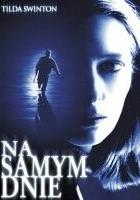 Na samym dnie (2001) plakat