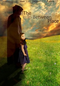 The In Between Place (2012) plakat
