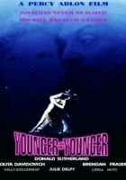 Younger i Younger (1993) plakat