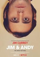 Jim i Andy