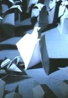 plakat - Adazhio (2000)