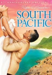 Południowy Pacyfik