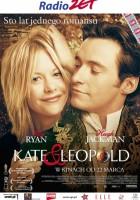 Kate i Leopold