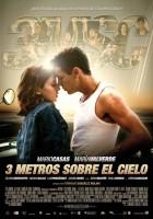 Trzy metry nad niebem(2010)