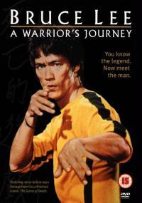 Bruce Lee - droga wojownika