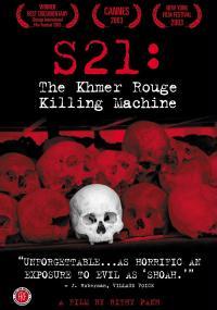 S21 - Maszyna śmierci Czerwonych Kmerów