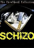 Schizofrenia (1976) plakat