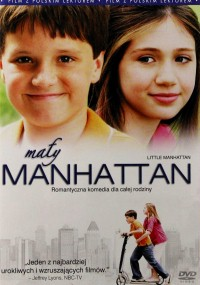 Mały Manhattan