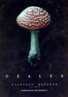 plakat - Dealer (2004)